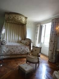 Marie Antoinette Inspired Bedroom Marie Antoinettes Garden Escape Jardin