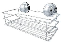 shower caddy suction cups shower caddy without suction cups simplehuman shower caddy suction cup