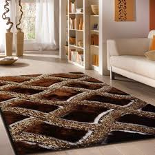 brown and white rug. Ideal Icustomrug Brown And White Rug N