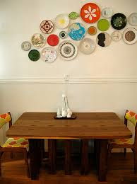 Small Picture Wall Decoration Wall Decoration Ideas Kitchen Lovely Home