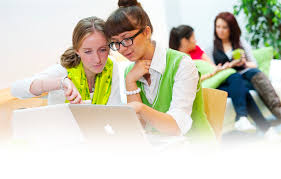 reliable custom essay writing service by academic writer uk our reliable custom essay writing service by academic writer uk educational