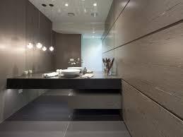 contemporary bath lighting. full size of bathroom39 modern bathroom lighting mirror e contemporary bath
