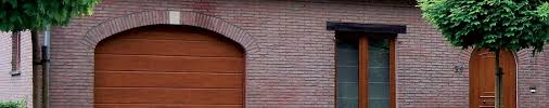 garage doors bolton image 3