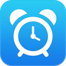 Alarm Clock Timer Stopwatch For Android Free Download