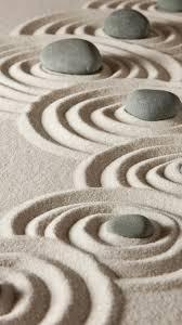 Download Stones and sand, rocks, zen ...
