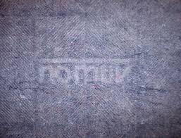non slip durahold area rug pad 1 4 thick non slip durahold area rug pad