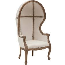 companies wellington leather furniture promote american. Dome Furniture. Chair, Grey Wash - Furniture Chairs Fabric Companies Wellington Leather Promote American