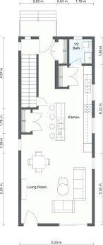 room additions plans gamma main floor plan glass room additions floor plans