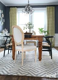 33 classy idea matching rugs and runners coordinating area room with red medium