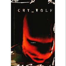 sample essay about never cry wolf essay never cry wolf film