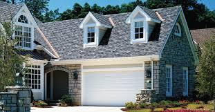 home depot garage door openerHome Depot Garage Door Opener Free Installation I14 For Epic