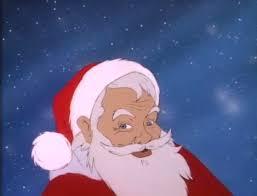 Dougwalker  Explore Dougwalker On DeviantArtNostalgia Critic Christmas Tree