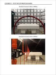 Magnetic Interior Design Kit Xo 9679 Mode Magnetic Wireless Mount Kit Test Setup Photos