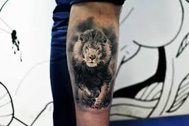 тату львица татуировки 59 фото