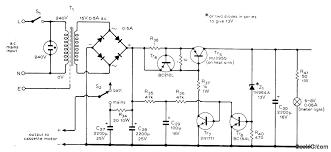 emi mains filter powersupplycircuit circuit diagram seekiccom 14 v at 250ma for cassette deck power supply circuit circuit emi mains filter powersupplycircuit circuit diagram seekiccom