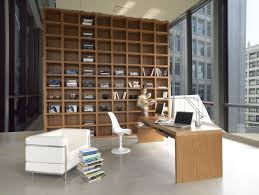 bookshelves for office. Bookshelf Room Focus Interior Design Bookshelves For Office