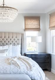 Small Chandeliers For Bedrooms 17 Best Ideas About Bedroom Chandeliers On Pinterest Master