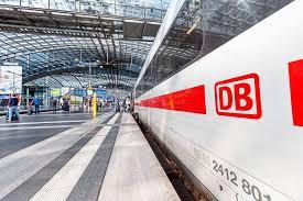 Db fahrplan und deutsche bahn fahrplanauskunft. Lokfuhrer Streik Bei Deutscher Bahn Ab Dienstagabend Deutschland Derstandard At International