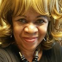 "2 ""Bettie Stinson"" profiles   LinkedIn"