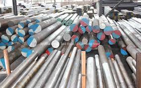 4340 Steel 36crnimo4 1 6511 En24 Sncm439 Otai