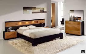 Modern Full Size Bedroom Sets Modern Wood Bed Frame Full Size Of But Excellent Interior Bedroom
