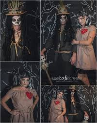 voodoo doll and witch doctor voodoo costumes