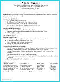 Office Assistant Objective Resume Legal Assistant Cover Letter Sample No Experience