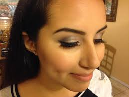 do you need prom makeup or a trial makeup run prior to your prom