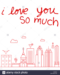 Quotes About Love Stock Photos Quotes About Love Stock Images Alamy