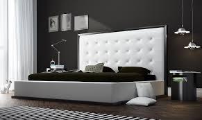 modern furniture bed. Modern Bedroom Furniture Miami Photo - 1 Bed