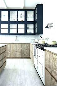 unfinished oak kitchen cabinets unfinished wood kitchen cabinets whole