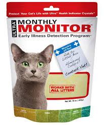 Наполнители для кошачьего туалета <b>Neon</b> Litter - купить ...