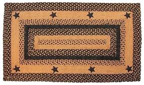 furniture donation nyc primitive country area rugs luxury barn star rug black braided oval of count furniture s nyc brooklyn primitive rugs