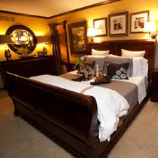 Marvelous You Spend A Third Of Your Life In Your Bedroom; Make It An Inviting,