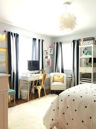 bedroom ideas for teenage girls black and white. White Teenage Room Girl Rooms Bedroom Ideas For Girls Black And