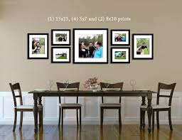images dining room wall decor ideas pinterest