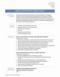 Doctor Resume Format Full Size Of Resumeeditor Cv Template I Am