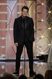 jim carrey 2014. Simple 2014 Jim Carrey Speaks Onstage At The Golden Globe Awards 2014 Throughout S