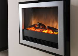 Recessed Electric Fires Custom Aspire Electric Fire 050465 050465  Inspiration Design