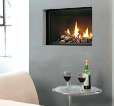 clearance wood burning fireplace inserts electric zero clearance fireplace inserts wood burning fireplaces