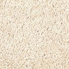 cream carpet texture. Exquisite Element Country Cream Carpet Texture