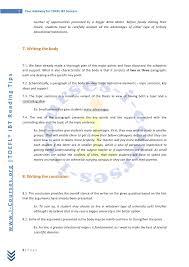 on forgiveness in hindi essay on forgiveness in hindi