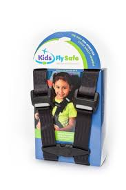 com child airplane travel harness cares safety restraint system the only faa approved child flying safety device baby