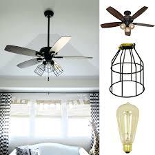 beacon lighting wooden ceiling fans 10 benefits of pendant light inside famous outdoor ceiling fan beacon