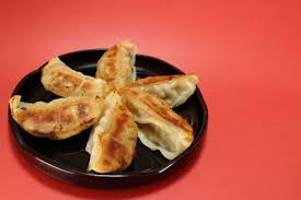 how to make delicious en crispitos