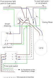 wiring diagram bathroom fan wiring image wiring bathroom extractor fan wiring diagram wirdig on wiring diagram bathroom fan