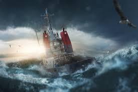 18,161 Barco En Tormenta Imágenes y Fotos - 123RF