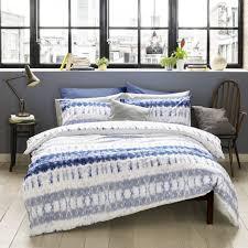 black and white duvet covers blue cotton duvet cover damask duvet cover queen quilt cover single duvet set