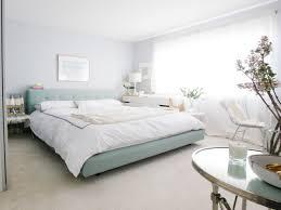 Pastel Bedroom Mammut Bookcase Transitional Pastel Bedroom Romantic Bedroom