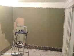 plaster walls vs drywall plaster walls removing plaster walls and replacing with drywall plaster walls vs drywall